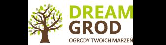 Dreamgrod - Usługi ogrodnicze Limanowa, Koszenie trawinków Nowy Sącz
